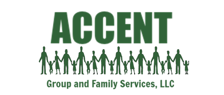ACCENT Group and Family Services, LLC